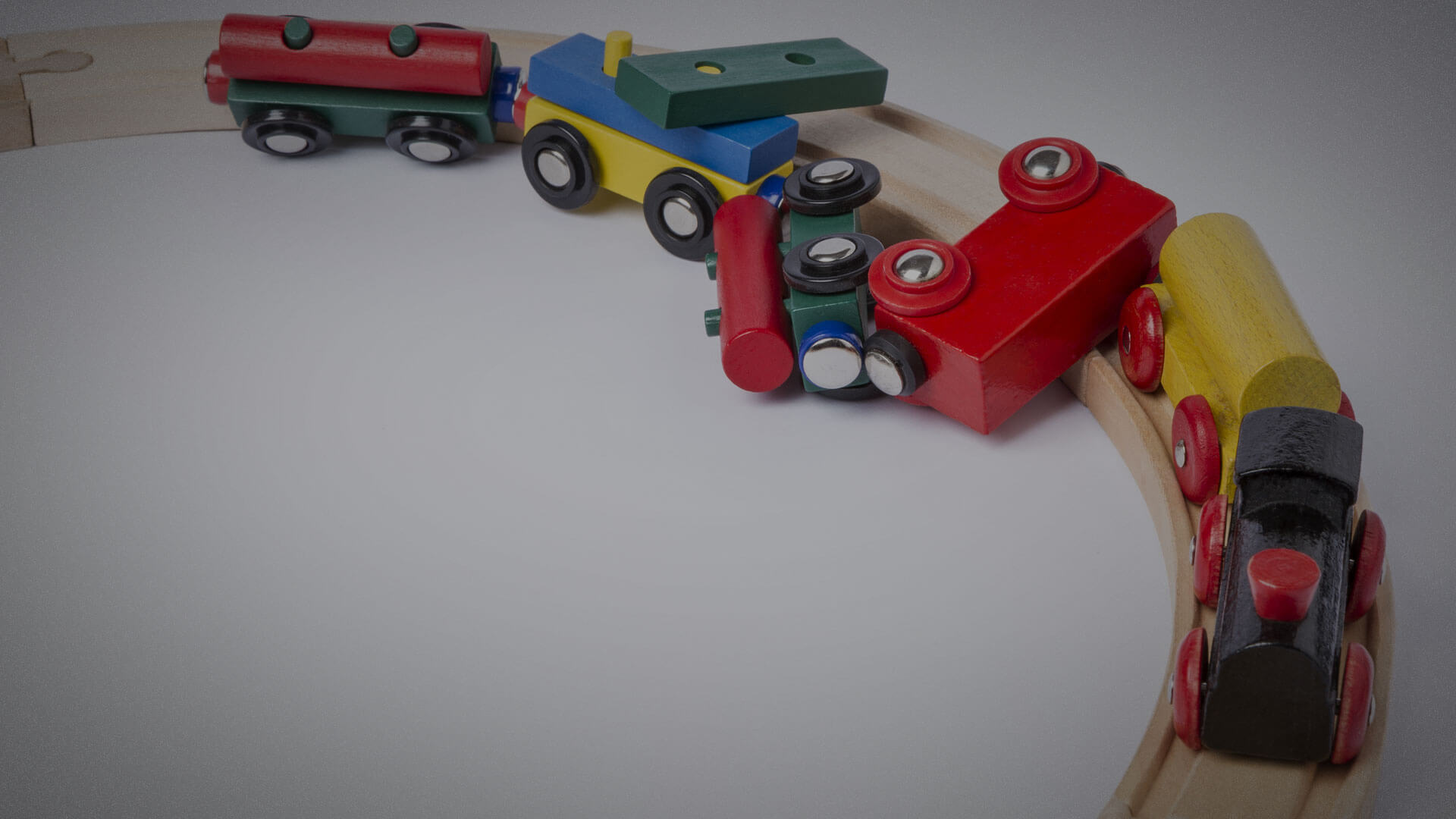 DRaaS-toy-train.jpg