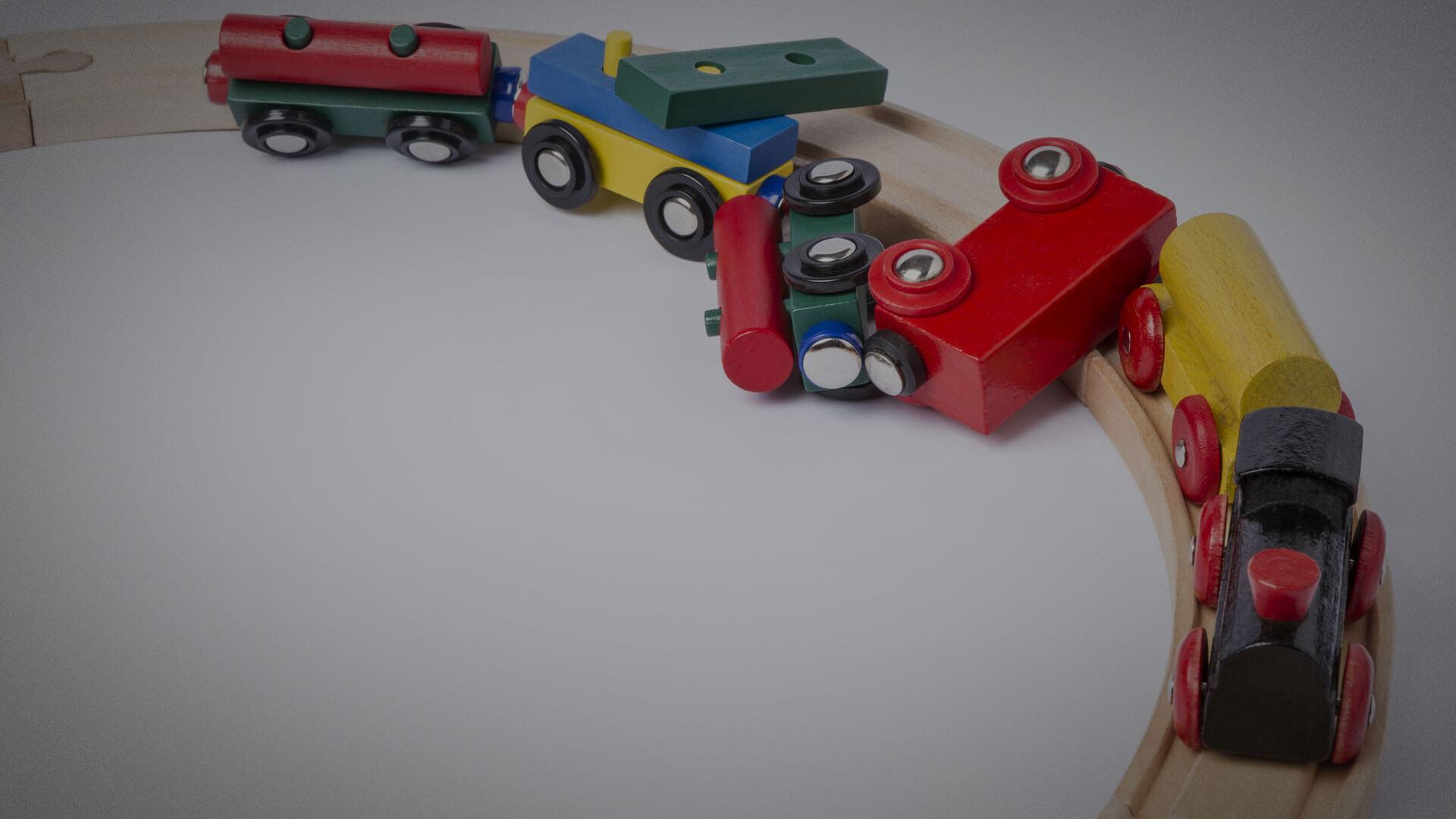 DRaaS-toy-train.jpg