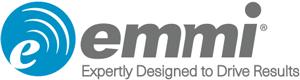 Emmi Solutions