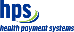 Health Payment Systems
